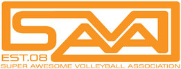 SAVA Volleyball